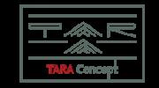 Tara Concept