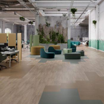 Hoteli kancelarije i poslovni prostori