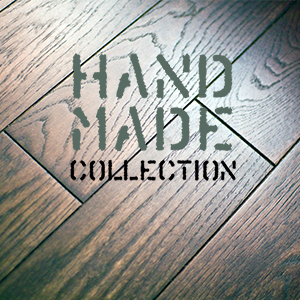 Handmade Line