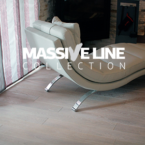 Massive Line